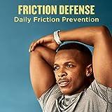 Gold Bond Friction Defense Stick, Unscented, 1.75