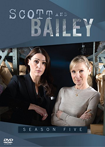 scott-bailey-season-5