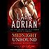 Midnight Unbound: A Midnight Breed Novella (The Midnight Breed Series)