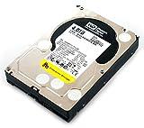 "Western Digital RE 4TB 7200RPM 64MB Cache SATA 6.0Gb/s 3.5"" Enterprise Internal Hard Drive (WD4000FYYZ) OEM - 3 Years Warranty"