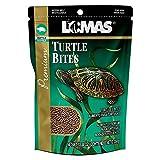 Lomas Turtle Bites 350 g
