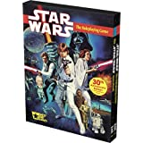 Fantasy.Flight.Games Star Wars: The Roleplaying Game 30th Anniversary Edition