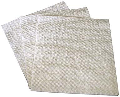 """Gasa scr-1200bt-5 toallas de baño de, 14 """"x 36"""""""
