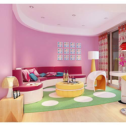 Pink Wallpaper Kids (24