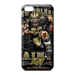 iphone 6 normal Nice High Grade Cases Covers For phone phone carrying shells new orleans saints nfl football