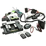 Genuine Ford 7L2Z-19G364-AA Remote Start System