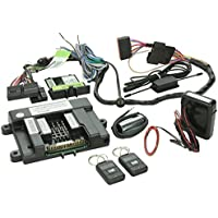 Ford Genuine 7L2Z-19G364-AA Remote Start System