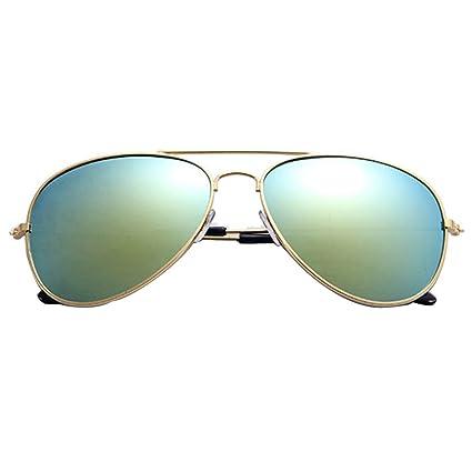 Gafas, Challeng Hombre y mujer de verano retro gafas de gato ...