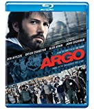 Argo (Blu-ray) by Warner Brothers