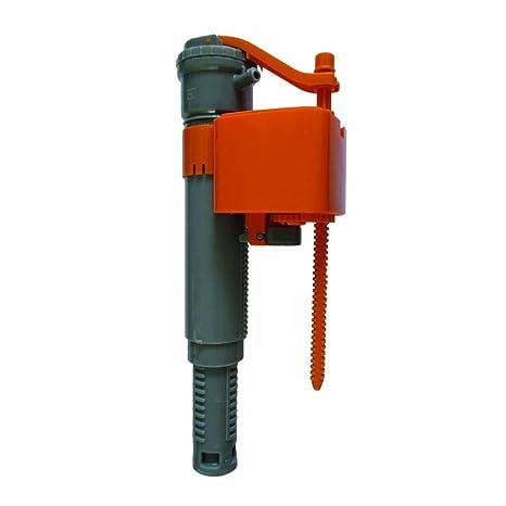 PRHIE 80120 - Flotador 3/8 for-all 80120 lateral o inferior