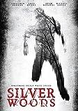 51qPreIV5JL. SL160  - Silver Woods (Movie Review)