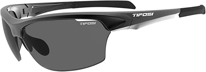 Tifosi Intense Golf Sunglasses