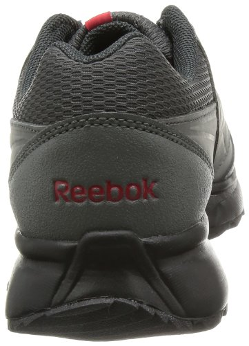 Reebok Sporterra Gris Femmes Marche Chaussures Ou De Mod Classique rrqd0Y