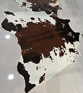 Designer tappeto soggiorni tappeto MODERNO tappeto Salotto ...