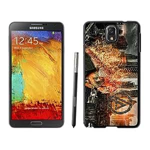 New Fashion Antiskid Skin Case For Samsung Note 3 linkin park (3) Samsung Galaxy Note 3 Black Phone Case 247 Samsung Galaxy Note3 Black Phone Case 247