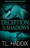 Deception in the Shadows (Shadows Collection Book 6)