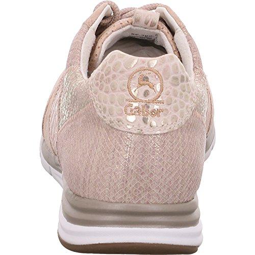 Gabor Comfort 86.306-94 Rose Cb1wEtPXu