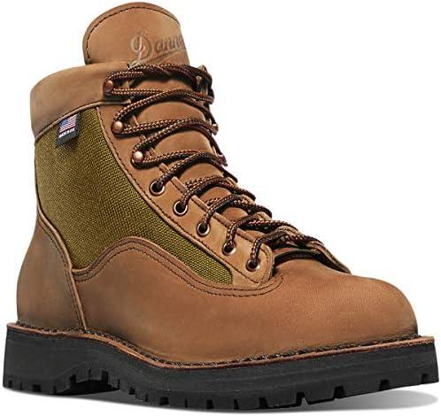 Danner Men s Light II 6 Gore-Tex Hiking Boot