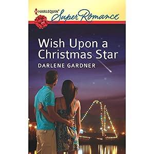 BabyTV - Wish Upon a Star