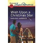 Wish Upon a Christmas Star | Darlene Gardner