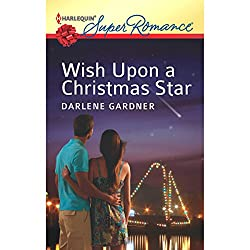 Wish Upon a Christmas Star