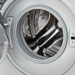 IFB 6.5 kg 5 Star Fully-Automatic Front Loading Washing Machine (Senorita WXS, Double Tone -Chrome/White, 3D Wash…