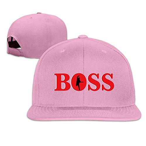 roung-bruce-springsteen-born-to-run-baseball-cap-pink