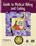 Guide to Medical Billing and Coding: An Honors Certification Book