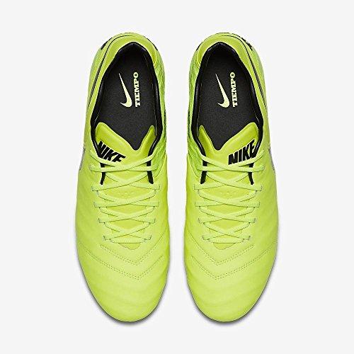 Nike Tiempo Legend VI SG Pro - Mens Booot - SZ 7 [ 819680 707] 4Mv35NOK