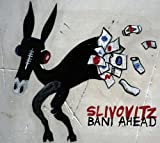 Bani Ahead by Slivovitz (2011-10-18)