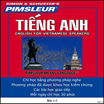 Language Guides & Language Learning PDFs