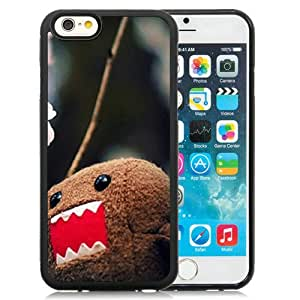 Popular iPhone 6 TPU Cover Case ,Funny Xperia Z Wallpapers HD 57 Black iPhone 6 4.7 Inch TPU Phone Case Fashion And Unique Design Cover Case