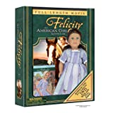 Felicity - An American Girl Adventure