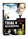 TRIAL & RETRIBUTION, SET 1