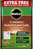 Miracle-Gro EverGreen Autumn Lawn Care 14kg