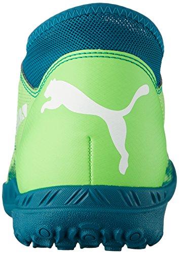 Lagoon Da Future deep 18 Gecko 4 green Tt Blu Scarpe Uomo White Puma puma Calcio AUv1Rw4q1x