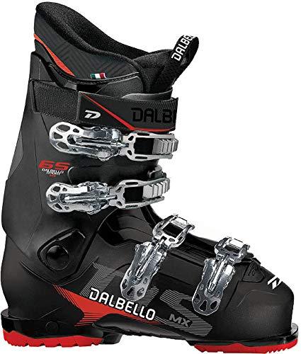 Dalbello DS MX 65 Mens Ski Boots 2019