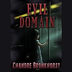 Evil Domain