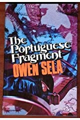 The Portuguese fragment Hardcover
