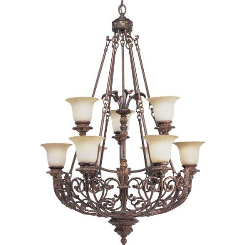 progress-lighting-p4536-75-9-lt-chandelier-messinacollection