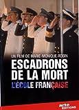 Escadrons de la mort, l'école française [Import italien]