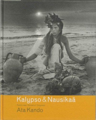 Kalypso & Nausikaa Ata Kando