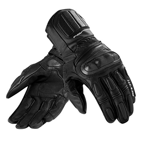 Rev'It RSR2 Gloves (XZL)