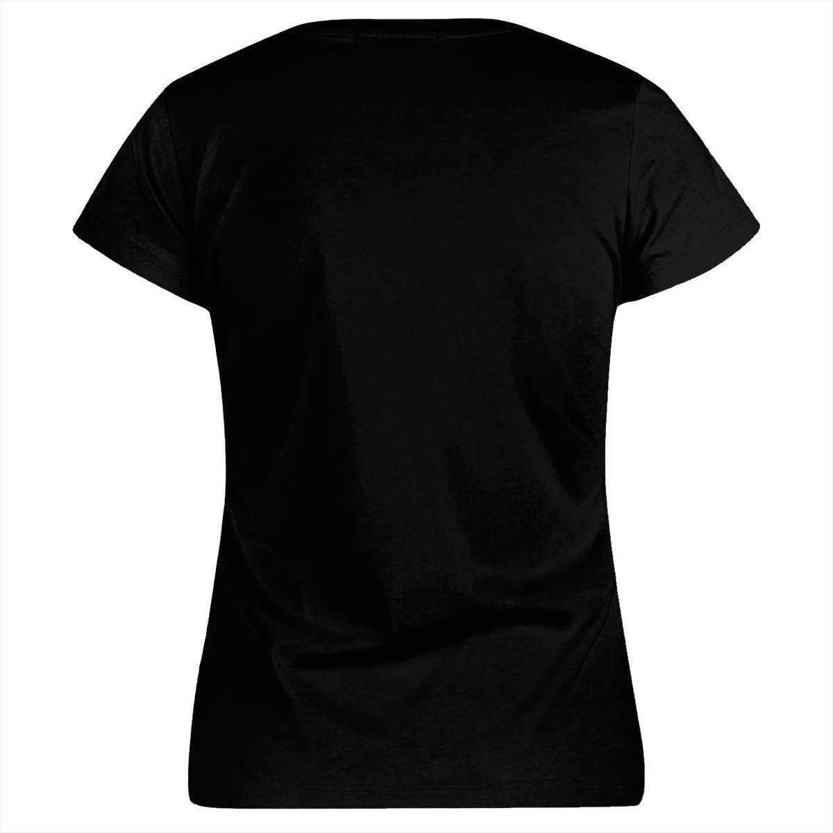 Mars Attacks T Shirt Tee Shirt Girl Summer Short Sleeve Round Neck Tops Funny Tee