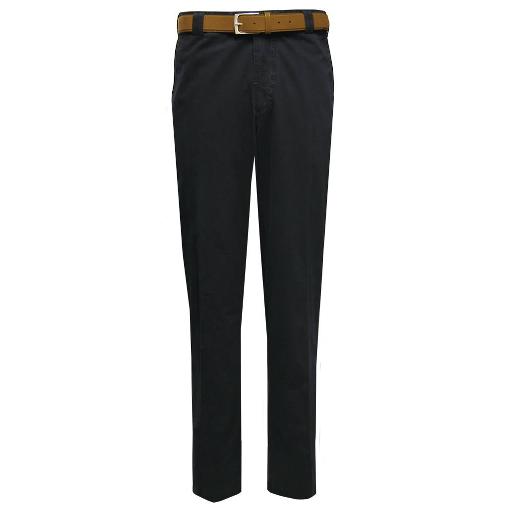 Mens trousers Meyer: styles, reviews. Clothing for men from Germany