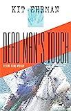 Dead Man's Touch, Kit Ehrman, 1590582926