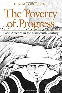 Amazon twentieth century latin american revolutions latin the poverty of progress latin america in the nineteenth century fandeluxe Images