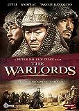The Warlords (English Subtitled) thumbnail