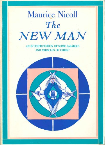 The-New-Man