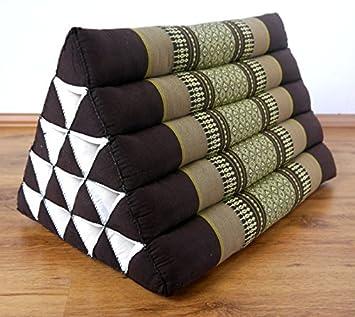 200 x 110 cm - alfombrilla enrollable colchón masaje ...